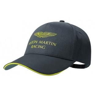 Motorsport - Týmová kšiltovka Aston Martin Racing