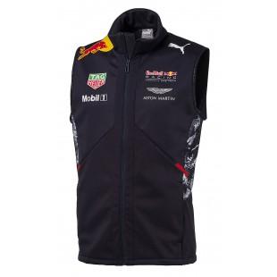 Formule 1 - Týmová vesta Red Bull Racing