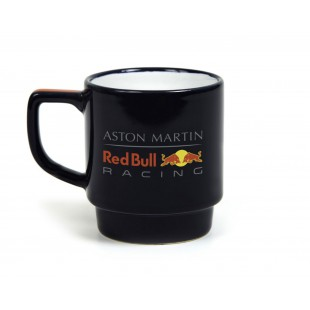 Formule 1 - Hrnek Red Bull Racing