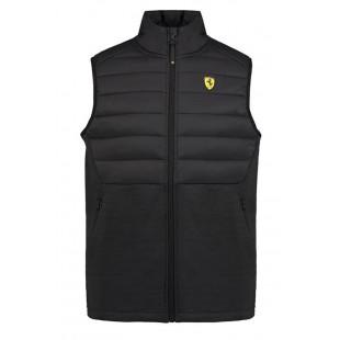 Formule 1 - Vesta Scuderia Ferrari - černá