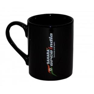 Formule 1 - Hrnek Sahara Force India