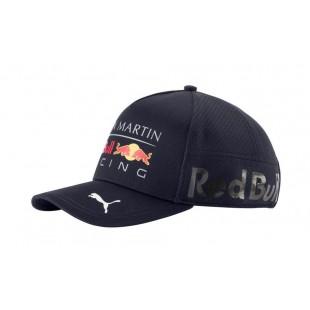 Formule 1 - Týmová kšiltovka Red Bull