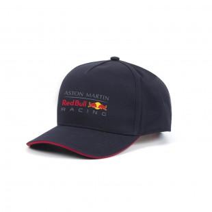 Formule 1 - Dětská kšiltovka Red Bull