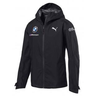 Motorsport - Bunda BMW Motorsport