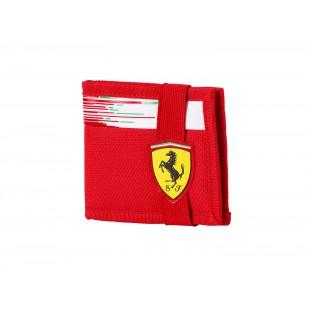 Formule 1 - Peněženka Scuderia Ferrari