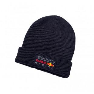 Formule 1 - Zimní čepice Red Bull Racing