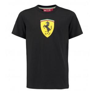Formule 1 - Tričko Ferrari Classic - dětské