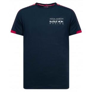 Formule 1 - Tričko Red Bull Racing Logo