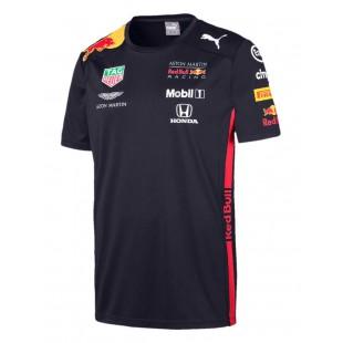 Formule 1 - Týmové tričko Red Bull Racing