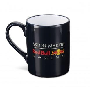 Formule 1 - Hrnek Red Bull Racing