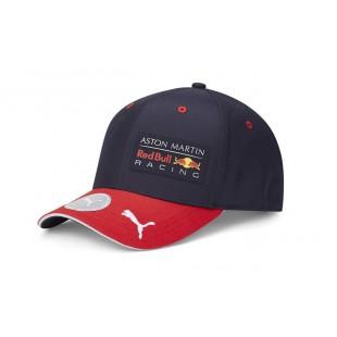 Formule 1 - Týmová kšiltovka Red Bull Racing