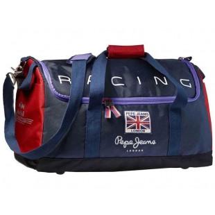 Formule 1 - Sportovní taška Red Bull Racing