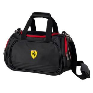 Formule 1 - Sportovní taška Ferrari - černá