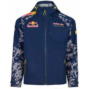 Formule 1 - Týmová bunda Red Bull