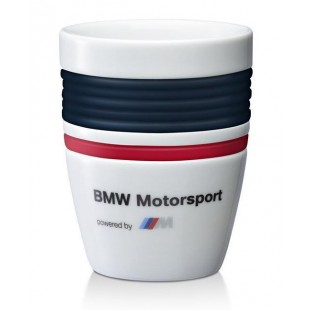 Motorsport - Hrnek BMW Motorsport