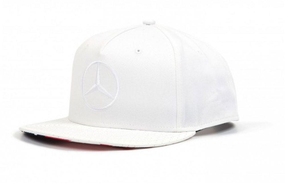 Kšiltovka Lewis Hamilton GP USA - GPF1obchod.cz 5843602998