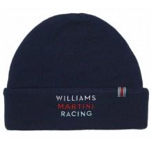 Zimní čepice Williams