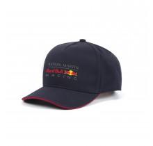 Dětská kšiltovka Red Bull