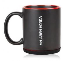 Hrnek McLaren - šedý