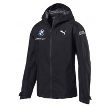 Bunda BMW Motorsport