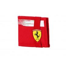 Peněženka Scuderia Ferrari