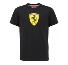 Tričko Ferrari Classic - dětské