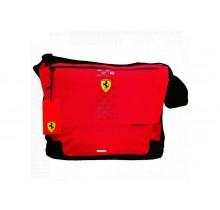 Taška přes rameno Ferrari
