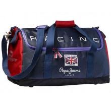 Sportovní taška Red Bull Racing