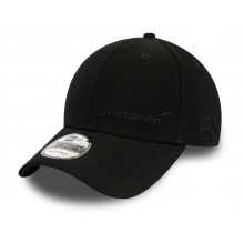 Kšiltovka McLaren - Stealth