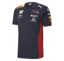 Týmové tričko Red Bull Racing