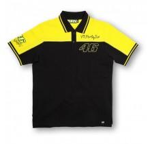Polo tričko Valentino Rossi VR46