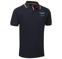 Polo tričko Aston Martin
