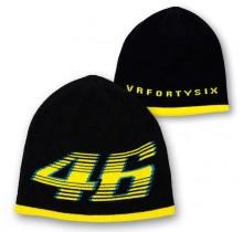 Zimní čepice Valentino Rossi VR46
