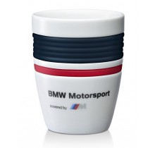 Hrnek BMW Motorsport